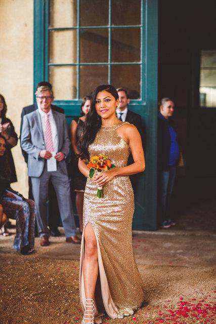 VandR-wedding-244.jpg