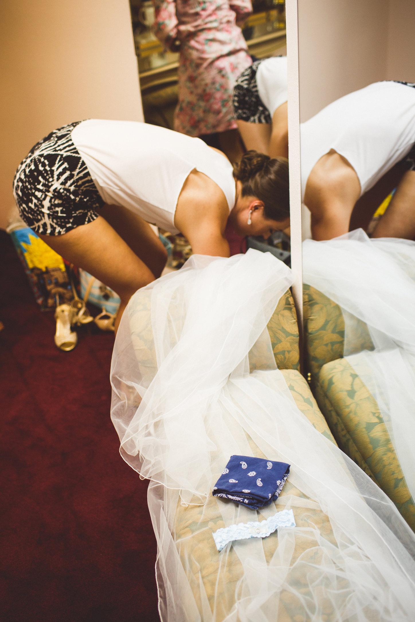 SandC-wedding-58.jpg
