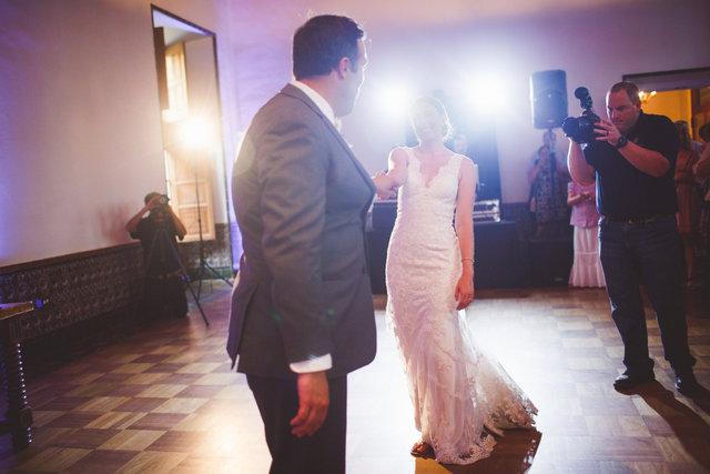 SandC-wedding-630.jpg