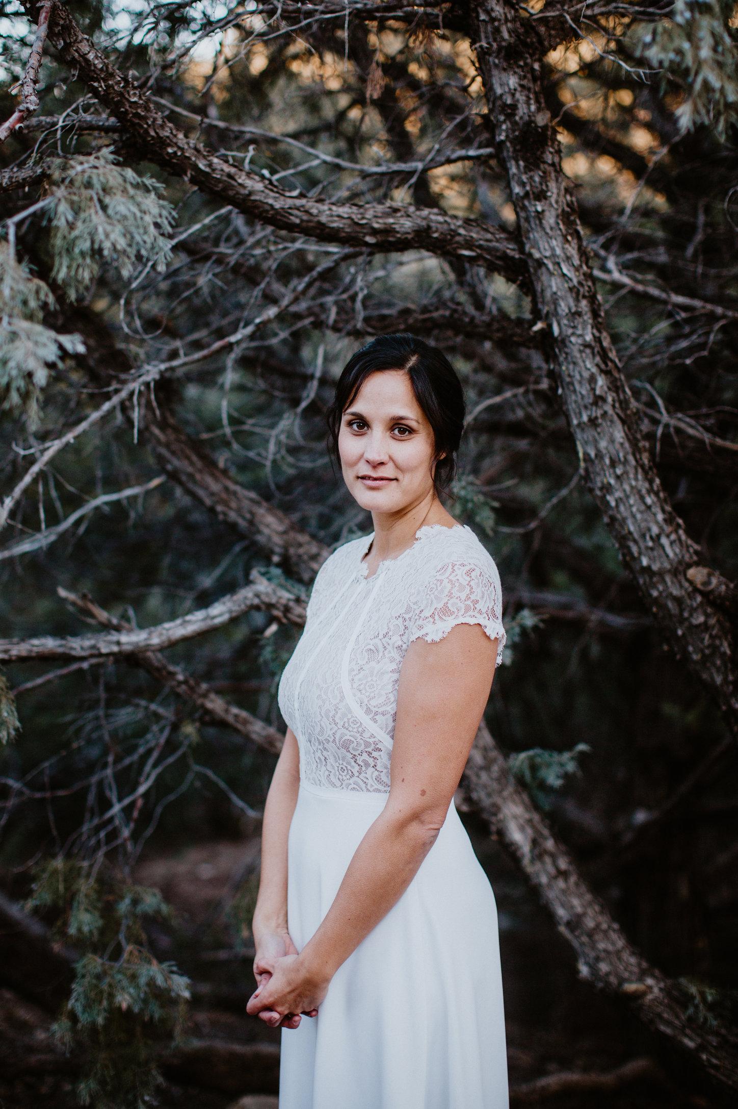 HandM-wedding-174.jpg