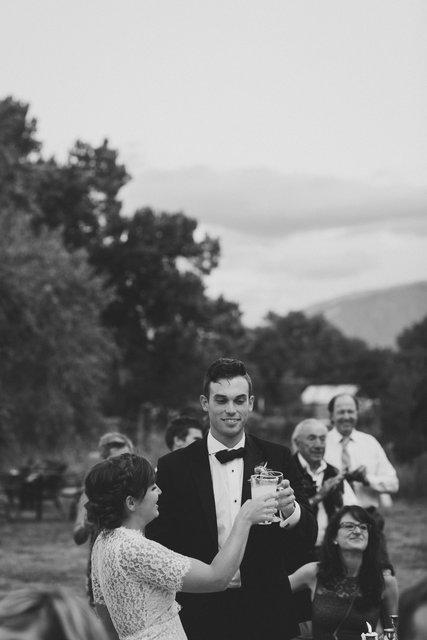 LandC-wedding-630.jpg