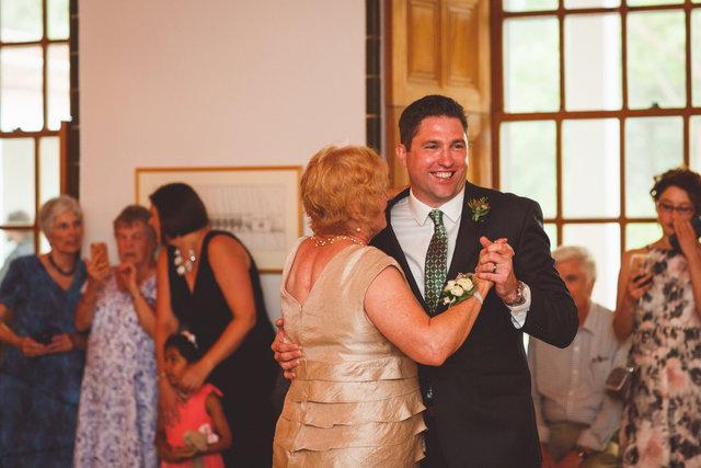 MandM-wedding-690.jpg