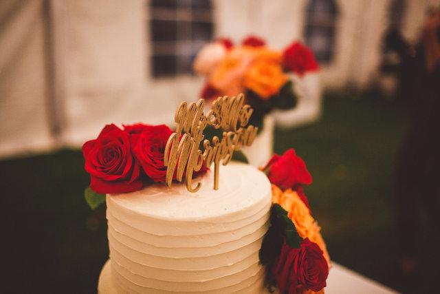 VandR-wedding-489.jpg