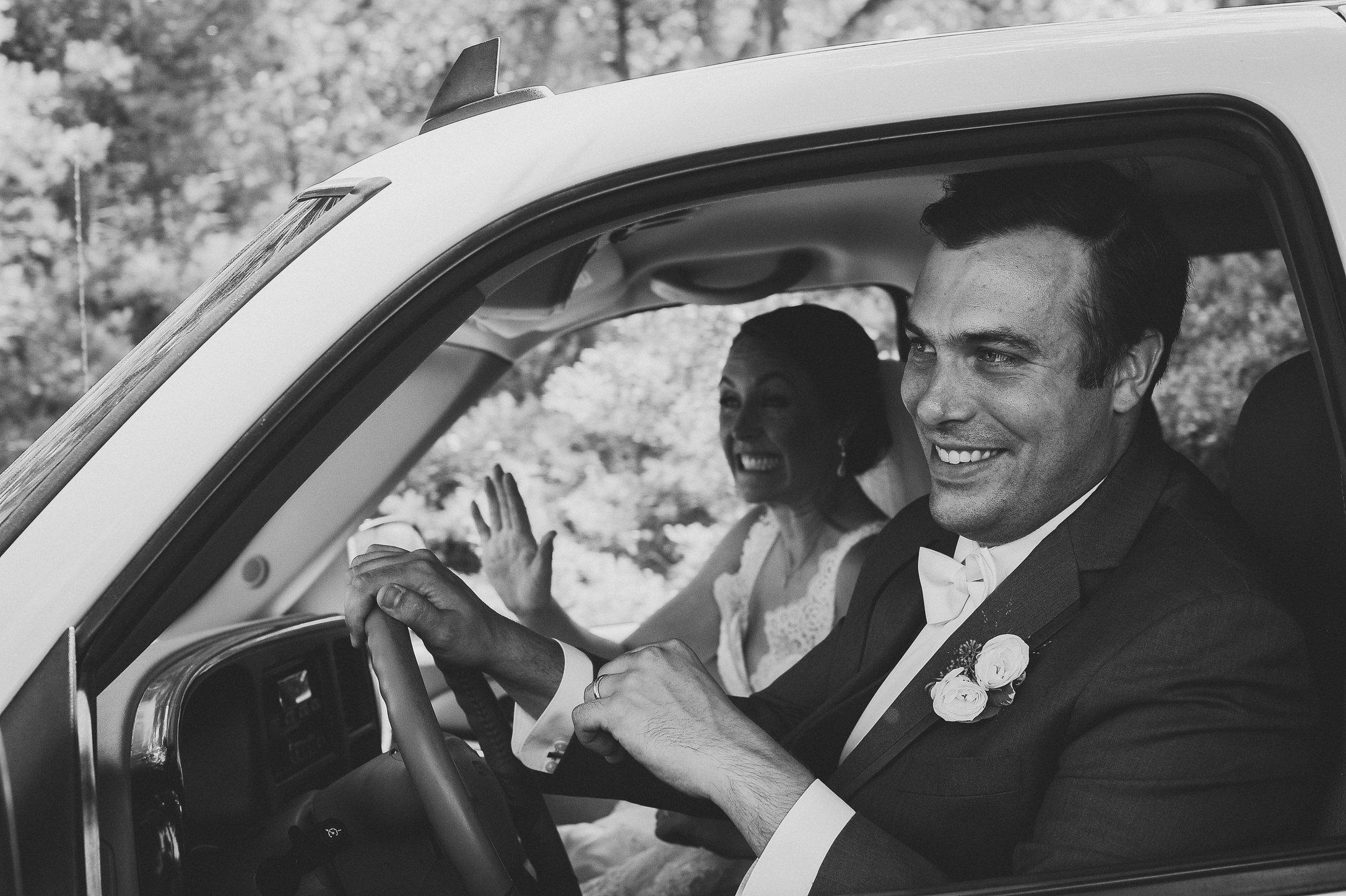 SandC-wedding-301.jpg