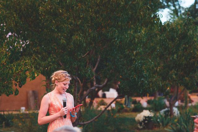 LandC-wedding-640.jpg