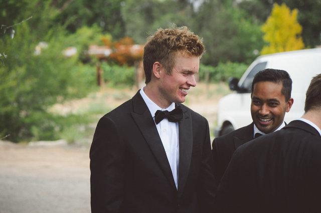 LandC-wedding-43.jpg