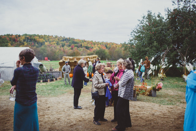 m e-wedding-23.jpg