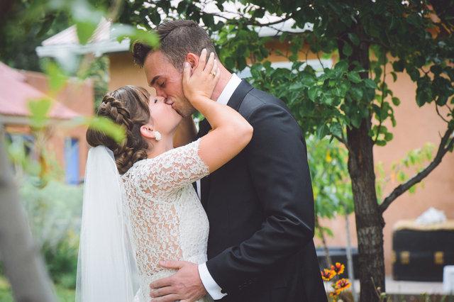 LandC-wedding-101.jpg