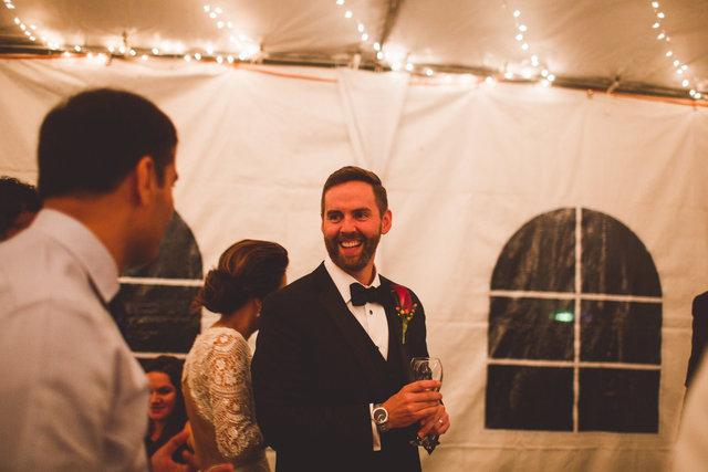 VandR-wedding-464.jpg