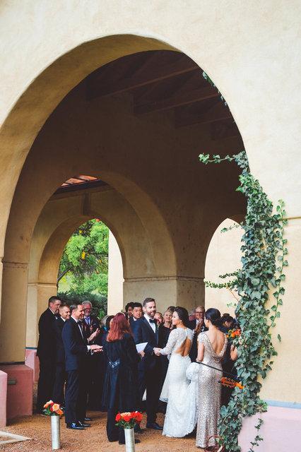 VandR-wedding-341.jpg