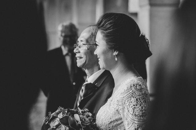 VandR-wedding-257.jpg