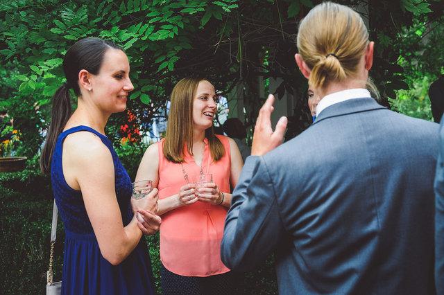 SandC-wedding-414.jpg