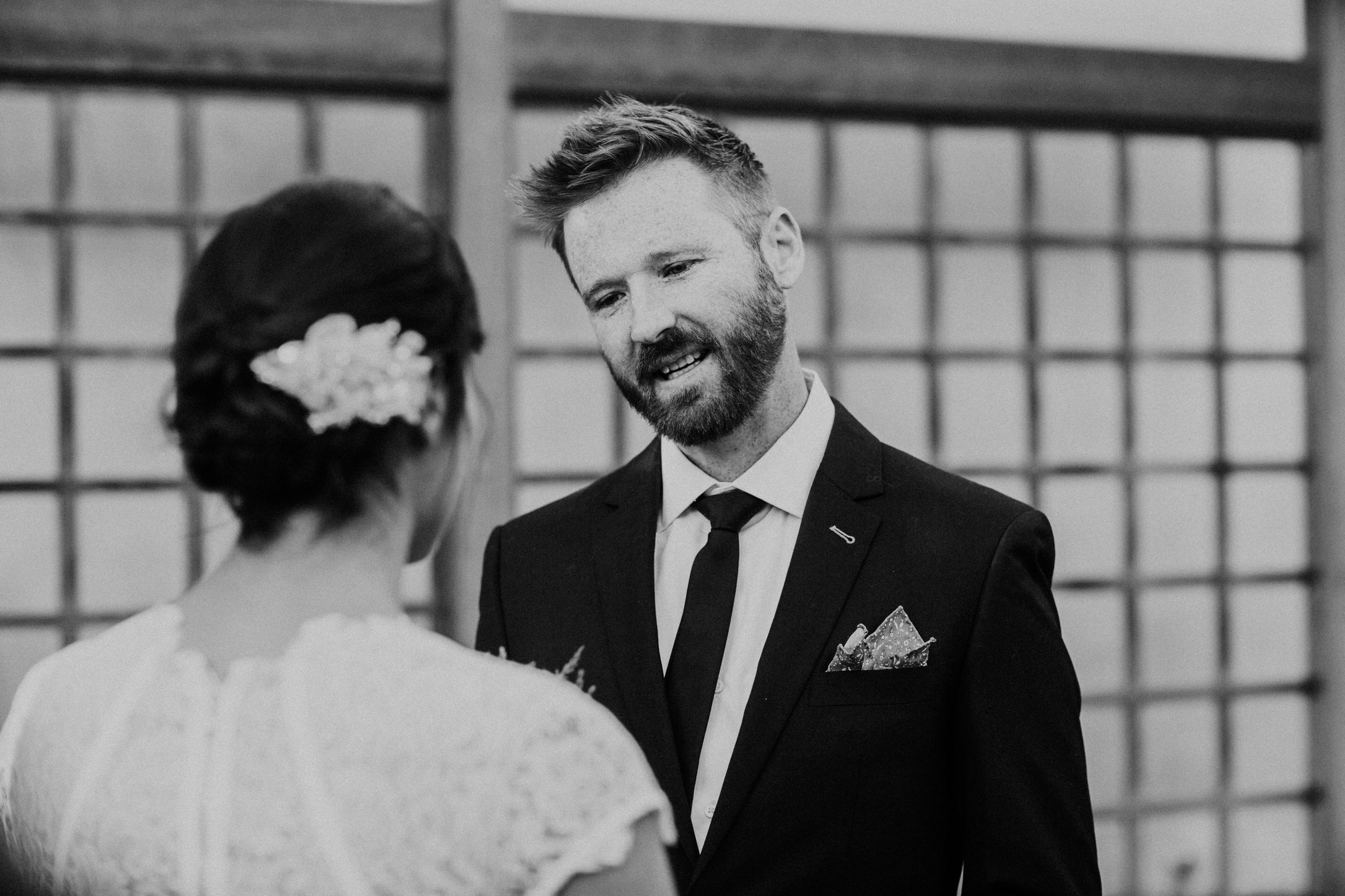 HandM-wedding-88.jpg