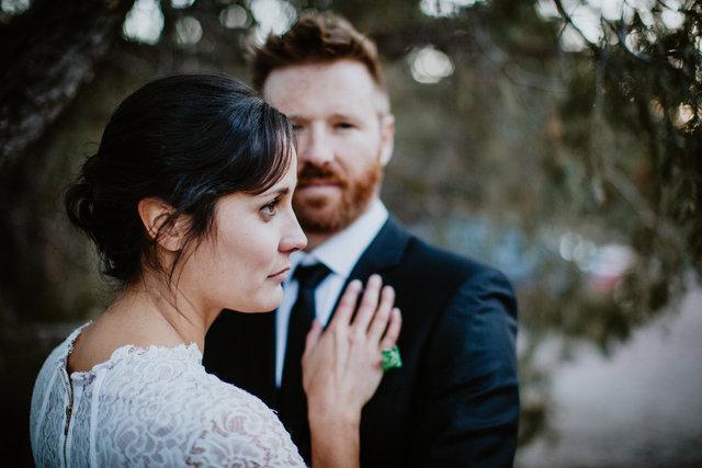 HandM-wedding-199.jpg