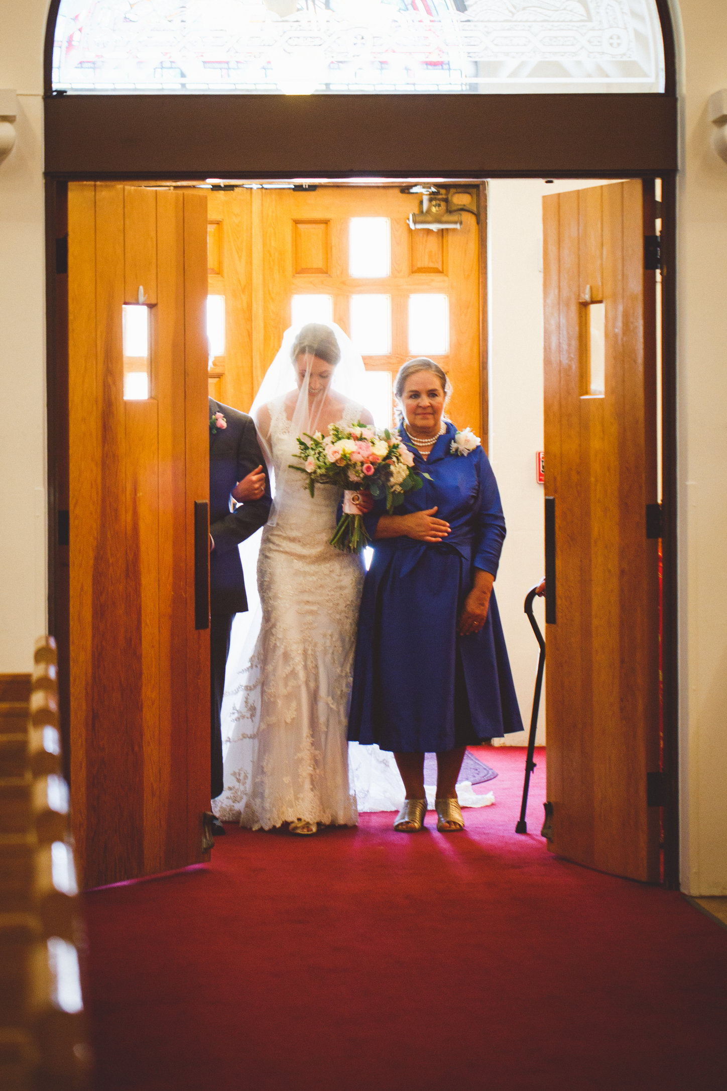 SandC-wedding-166.jpg