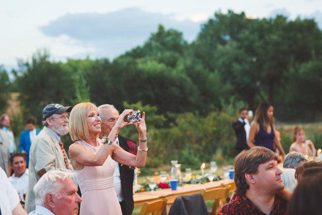 LandC-wedding-609.jpg