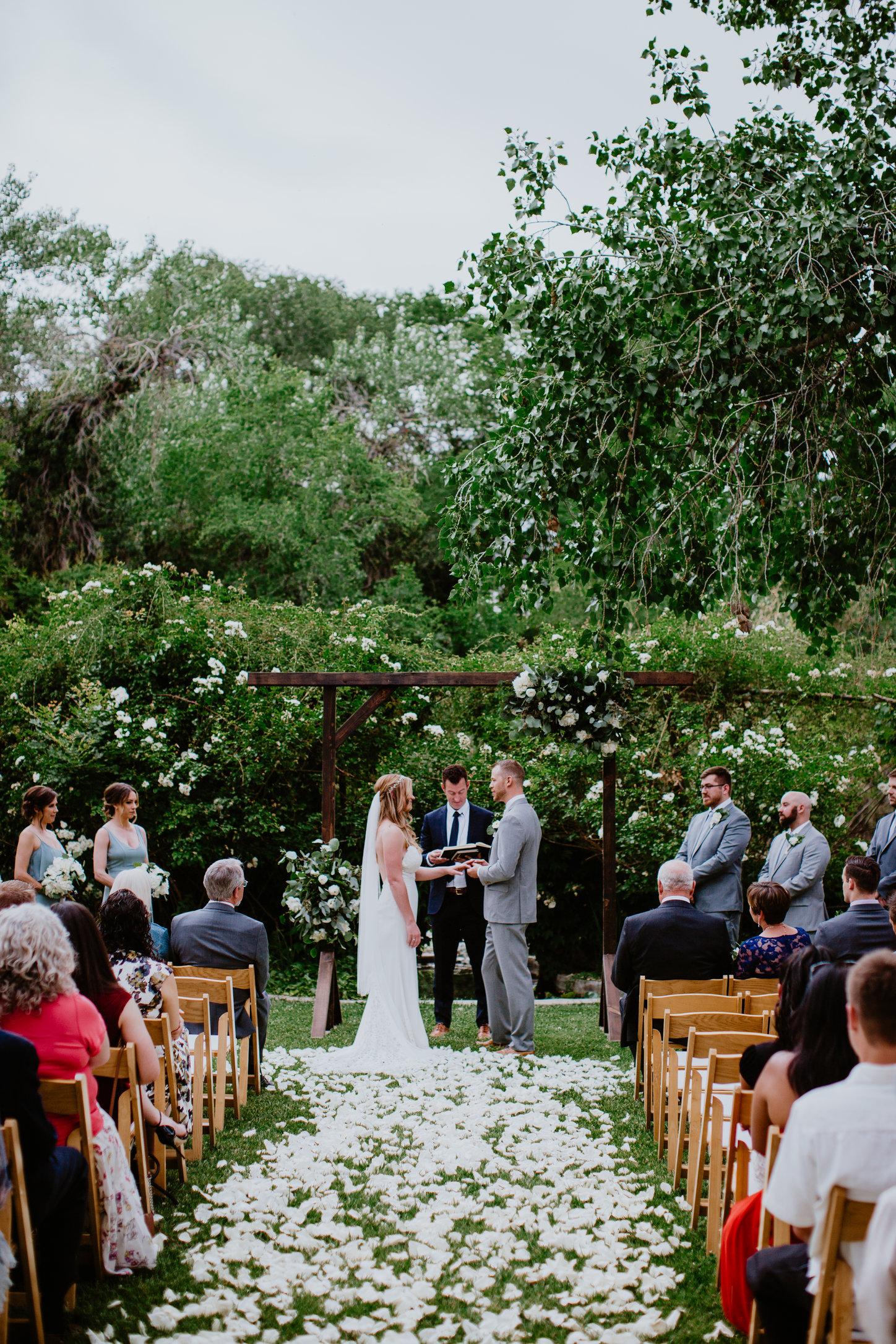 DandA-wedding-313.jpg
