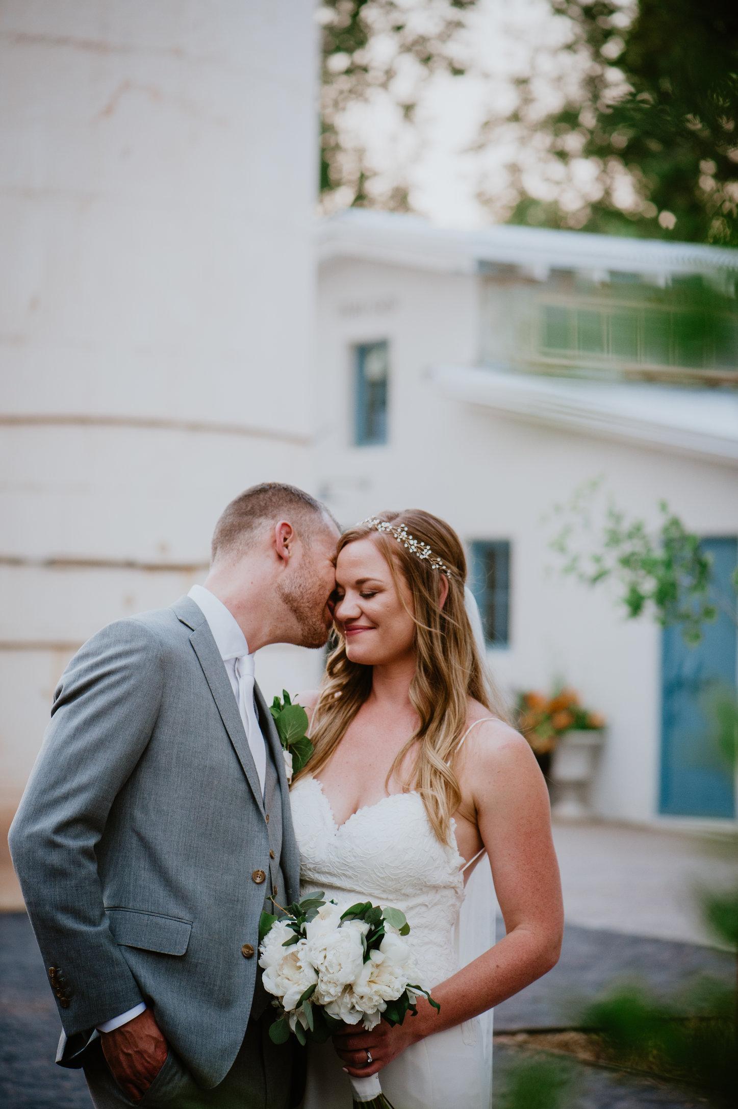 DandA-wedding-763.jpg