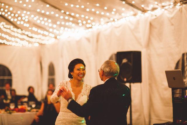 VandR-wedding-600.jpg