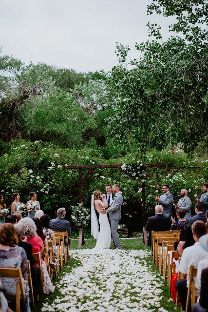 DandA-wedding-330.jpg