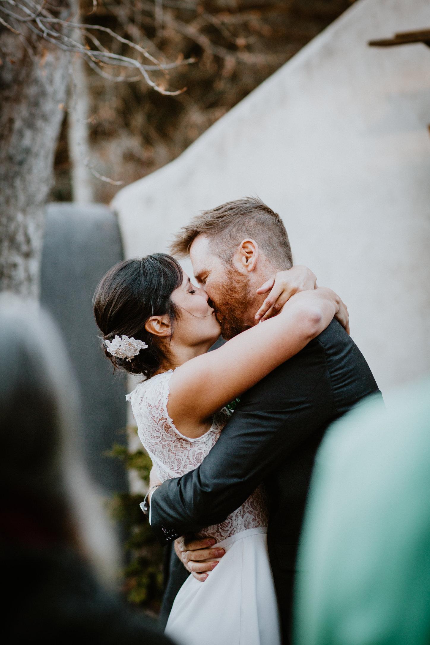 HandM-wedding-105.jpg