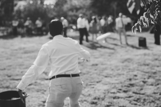LandC-wedding-383.jpg