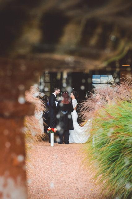 VandR-wedding-321.jpg