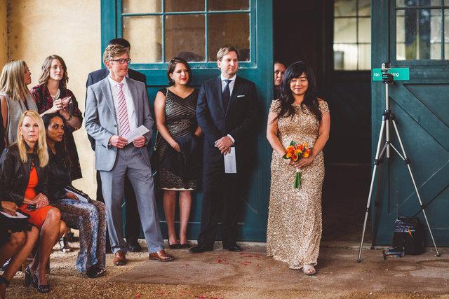 VandR-wedding-242.jpg
