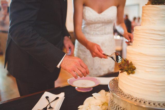 MandM-wedding-654.jpg
