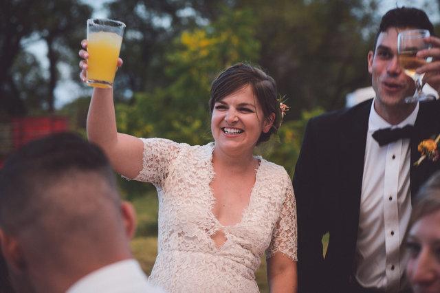 LandC-wedding-629.jpg