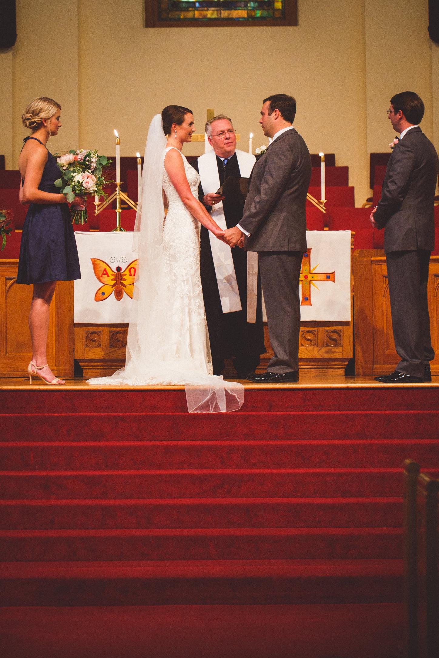 SandC-wedding-199.jpg