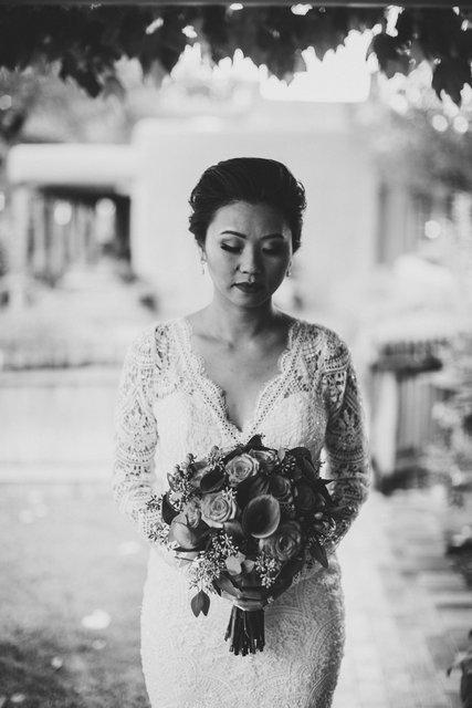 VandR-wedding-203.jpg
