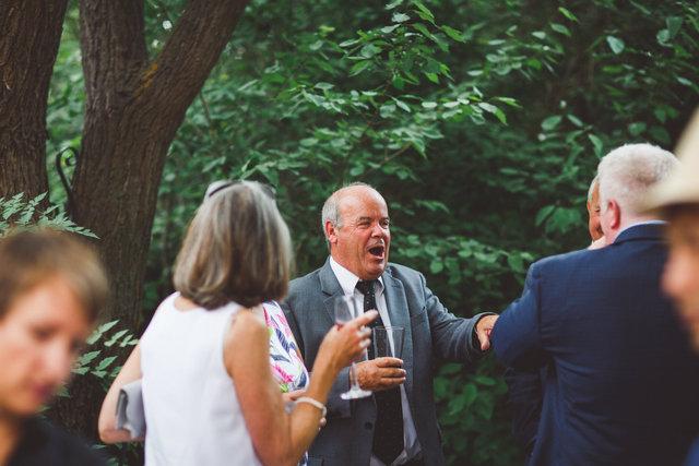 SandC-wedding-415.jpg