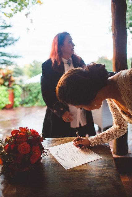 VandR-wedding-375.jpg