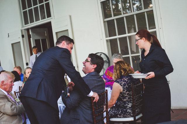MandM-wedding-564.jpg