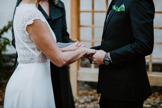 HandM-wedding-97.jpg