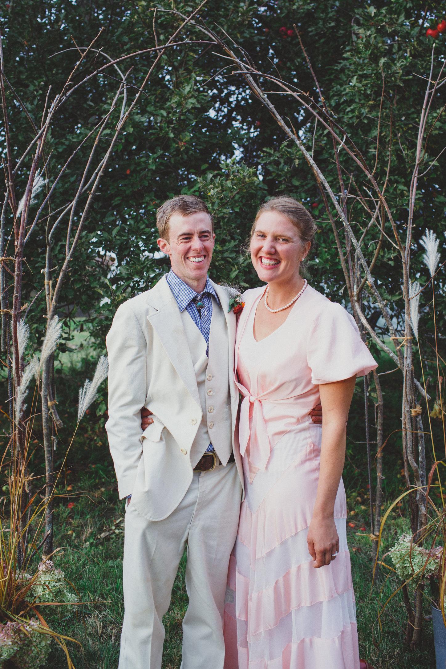 m e-wedding-187.jpg