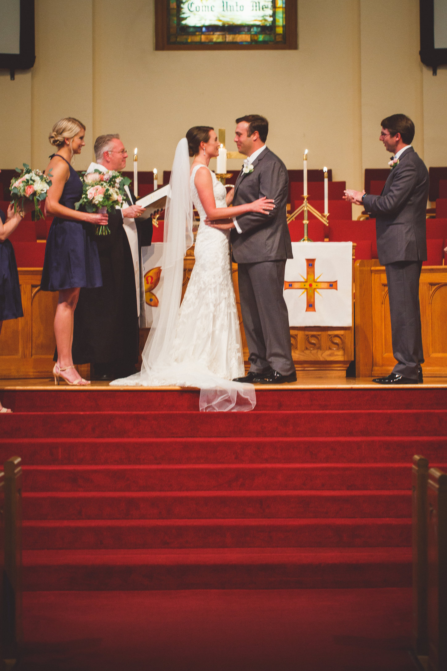 SandC-wedding-221.jpg