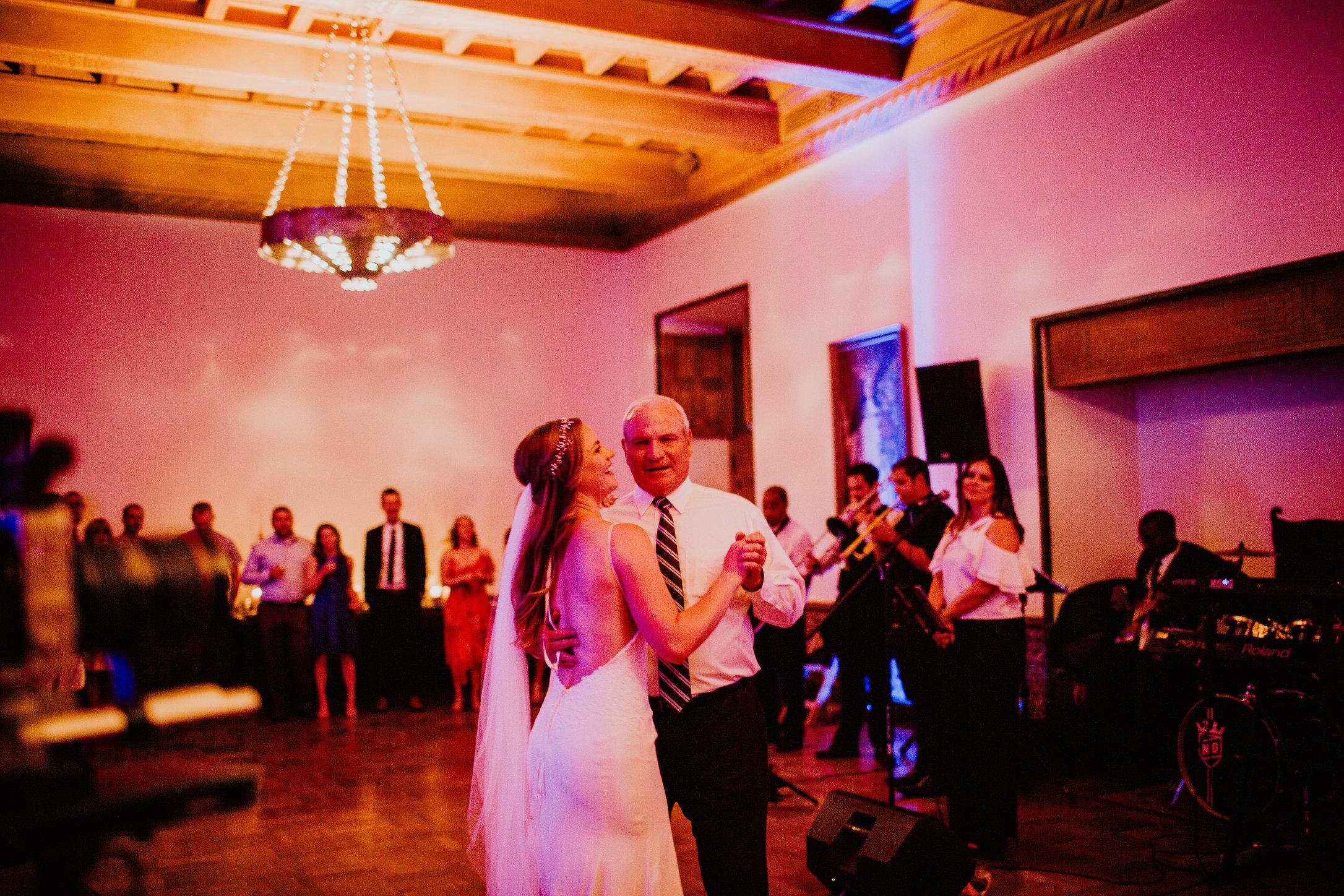 DandA-wedding-815.jpg