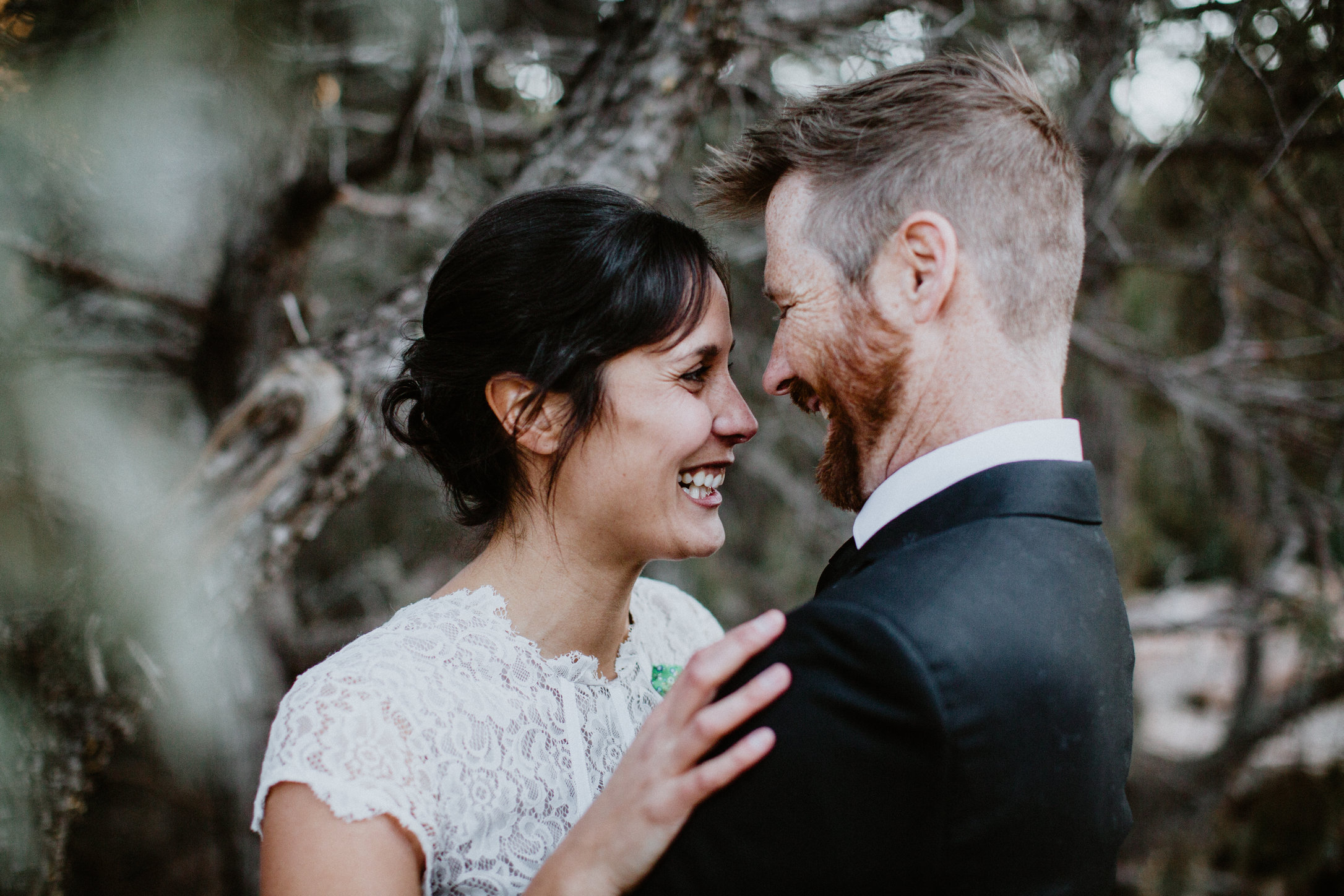 HandM-wedding-201.jpg