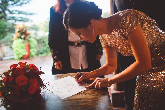 VandR-wedding-373.jpg