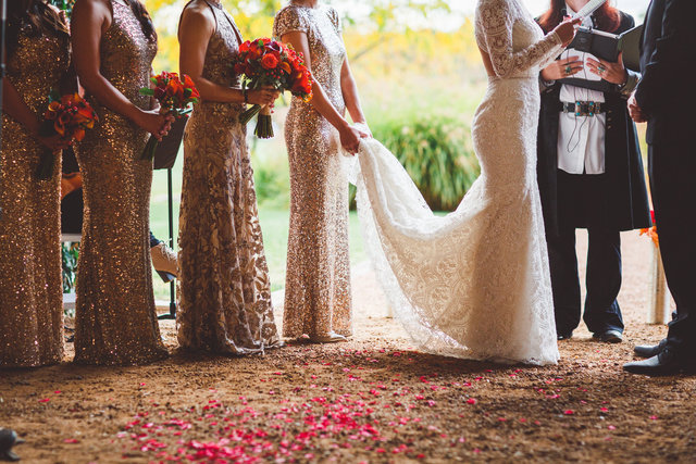 VandR-wedding-307.jpg