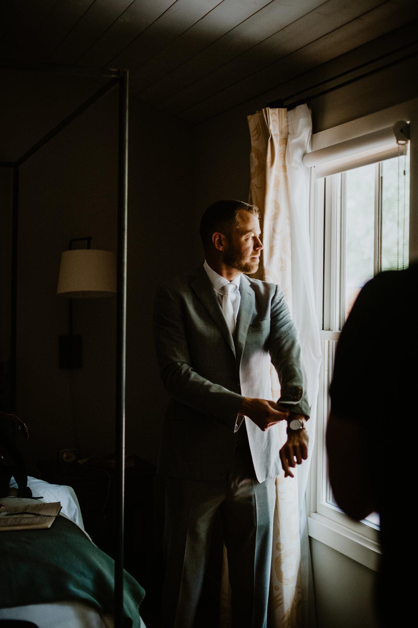 DandA-wedding-34.jpg