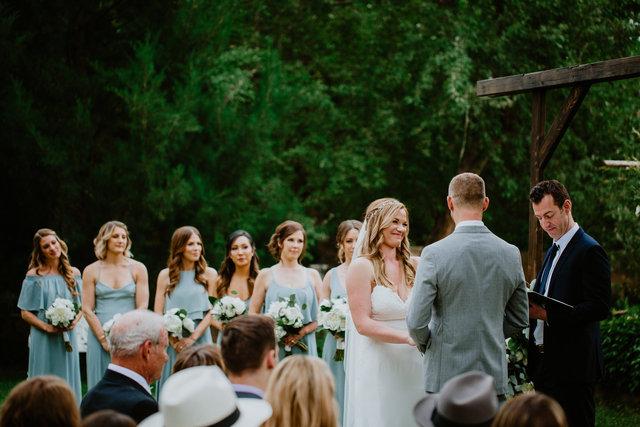 DandA-wedding-263.jpg