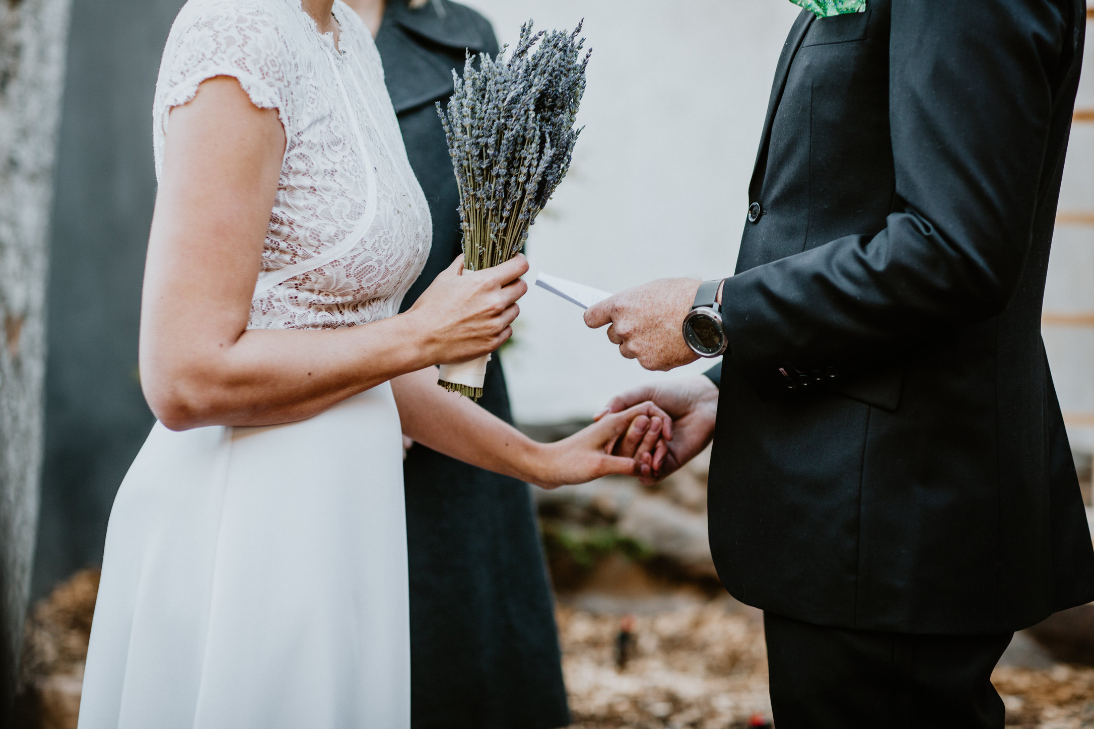 HandM-wedding-86.jpg