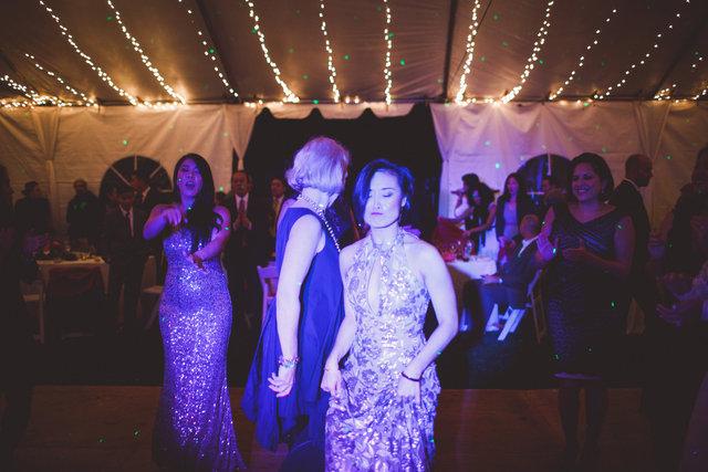 VandR-wedding-634.jpg