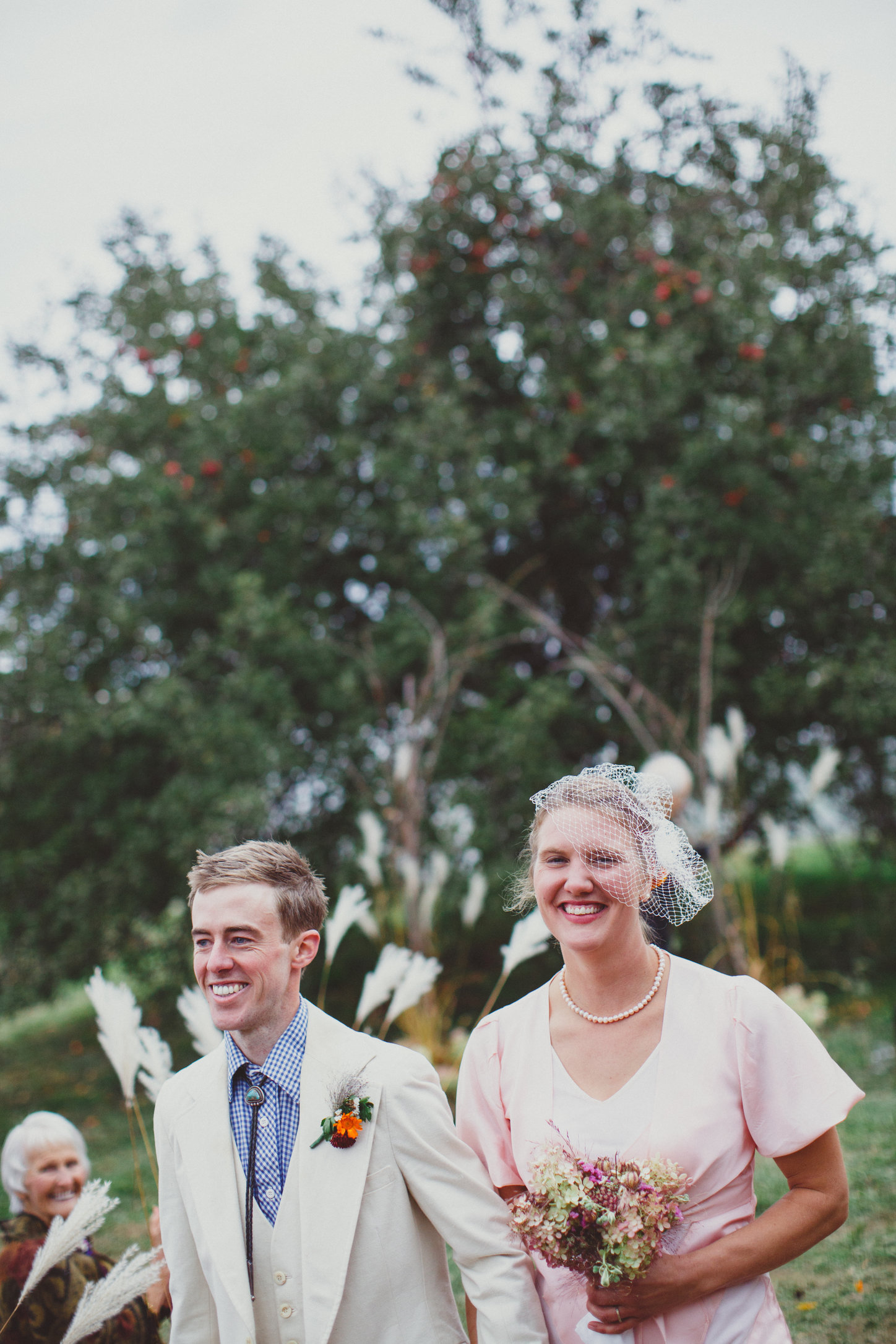 m e-wedding-101.jpg