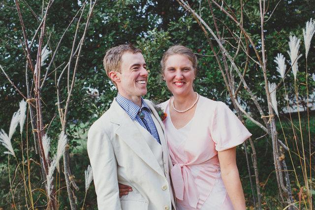 m e-wedding-179.jpg