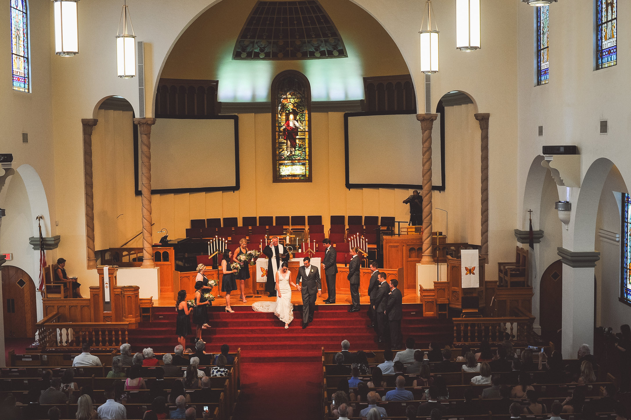 SandC-wedding-227.jpg