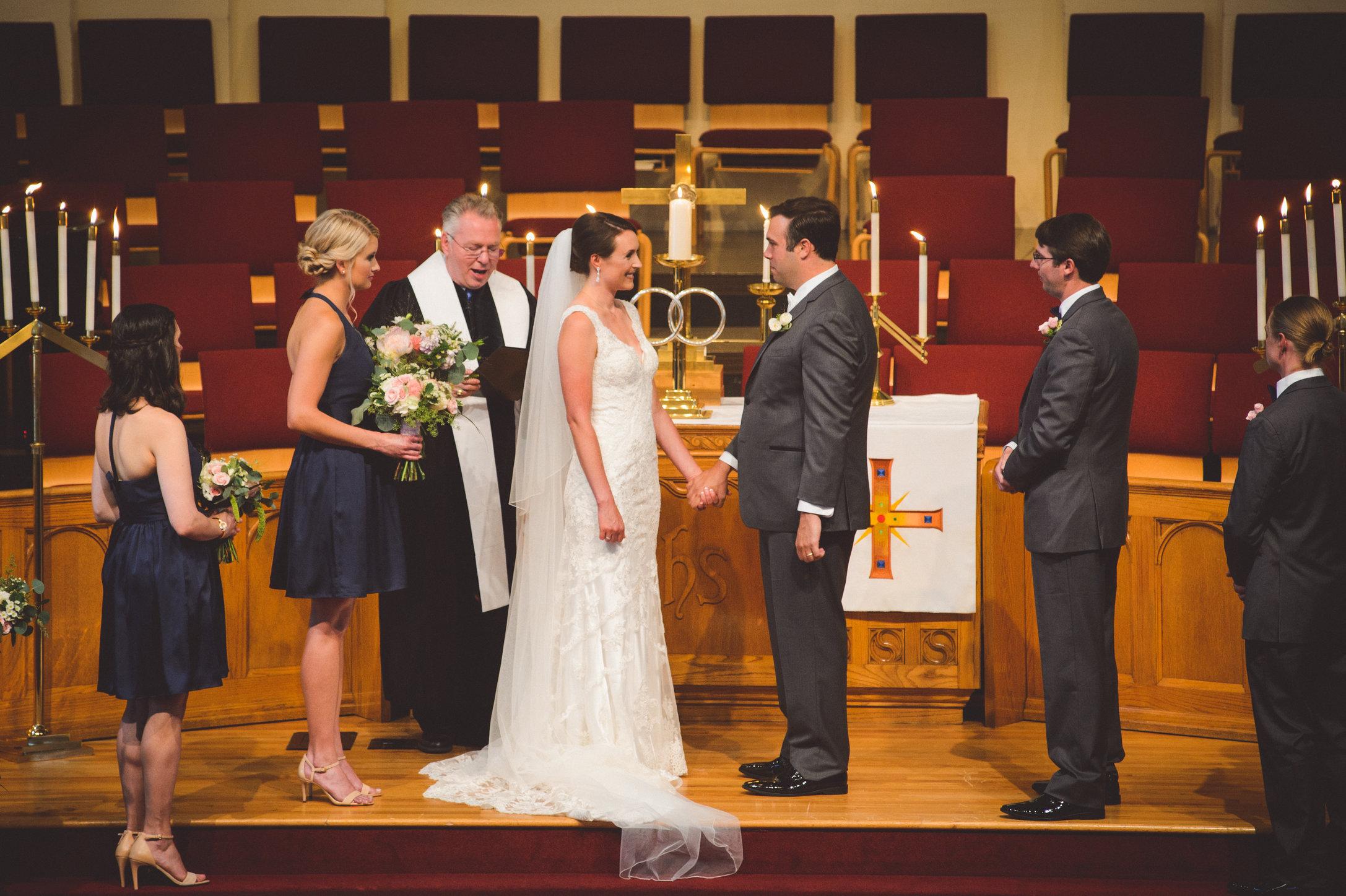 SandC-wedding-220.jpg
